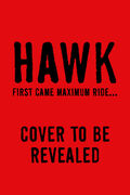 Hawk (book)