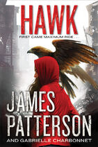 Hawkpattersoncover