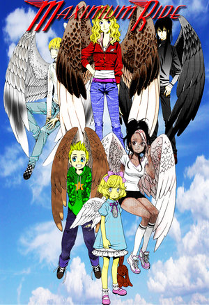 31701 maximum ride flock by justinfoster13