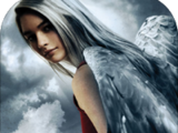 Maximum Ride: The Ultimate Flight