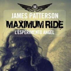 L'esperimento Angel (Italy)