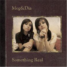 Meganddia somethingreal