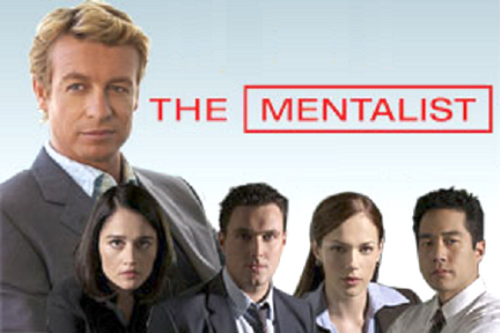 Thementalist-cast