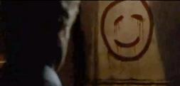 Screenshot 4x07 Smiley bei Panzer