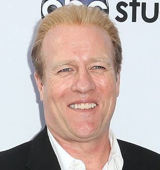 Gregg-henry-guardians-of-the-galaxy-gi