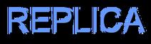 Replica Azzurrro