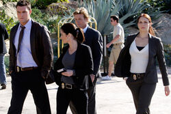 Episode14the mentalist
