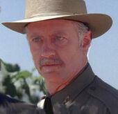 SheriffMcAllister2