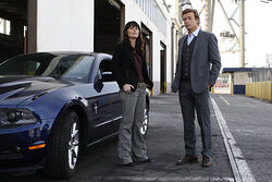 THE-MENTALIST-Blood-Money-3
