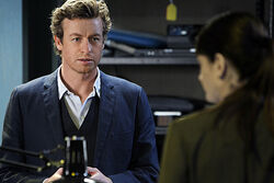 3x20-Redacted-PROMO-PHOTOS-the-mentalist-20778625-500-333