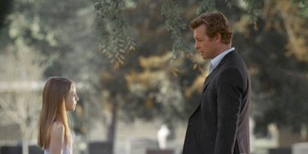 Red Rover, Red Rover | The Mentalist Wiki | FANDOM powered