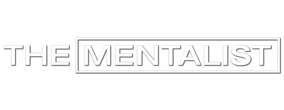 Mentalist.logo