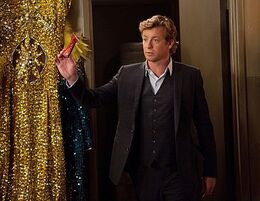 Promotional-Photos-4x21-Ruby-Slippers-the-mentalist-30118316-500-387