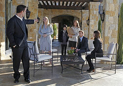 The-Mentalist-At-First-Blush-Season-4-Episode-14-4