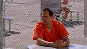 Jaredinprison