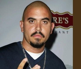 Noel Gugliemi movie