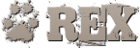 Rex Wiki