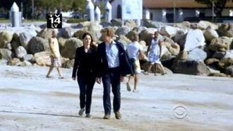 The Mentalist 6x22(Blue Bird) extended promo
