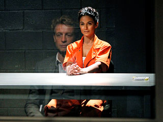 The mentalist wikia summer dresses
