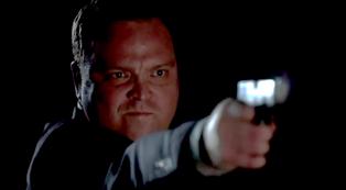 Screenshot 6x04 Smith shooting