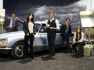 Cast-of-the-mentalist