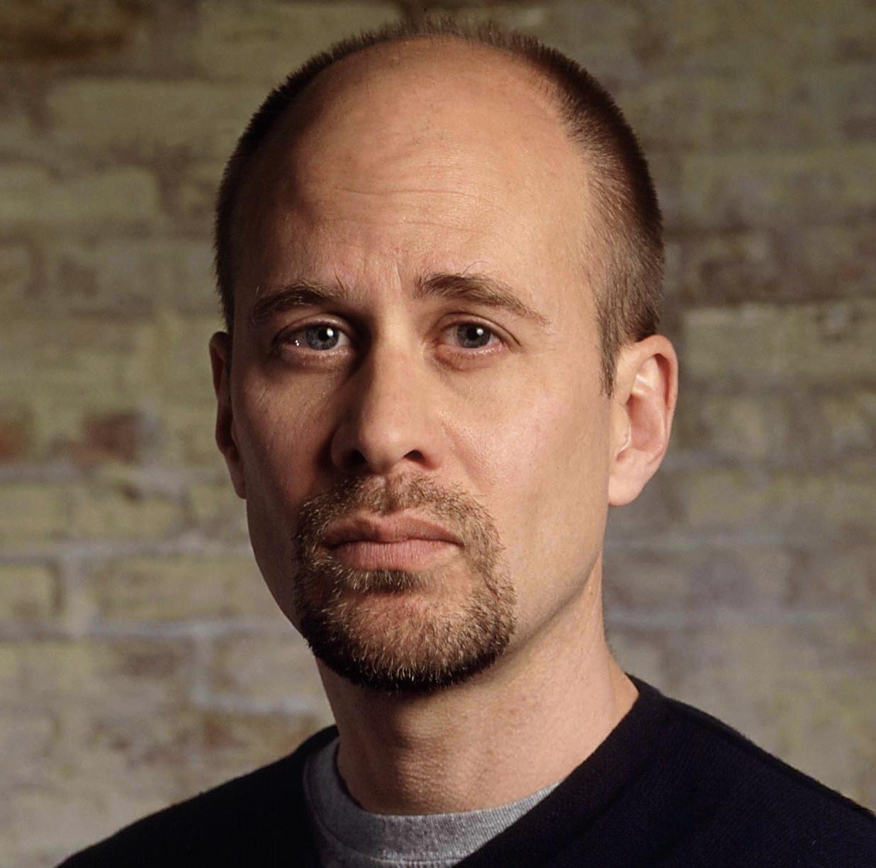 Terry Kinney | The Mentalist Wiki | FANDOM powered by Wikia