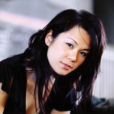 Samantha Quan Nude Photos 32