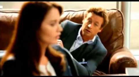 Video - The Mentalist 7x04 promo season 7 episode 4 promo-1