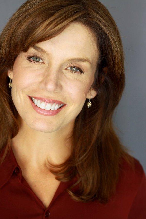 Megan gallagher pics 10