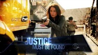 The Mentalist 6x19(Brown Eyed Girls) extended promo