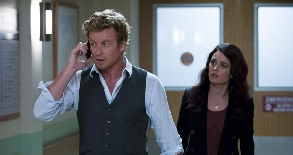 The Great Red Dragon | The Mentalist Wiki | FANDOM powered