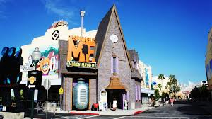 File:Universal Studios Despicable Me Minion Mayhem.png
