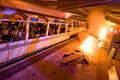 Universal Studios Disaster! Subway Train in Earthquake!.jpg