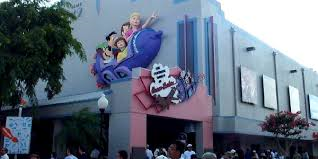 File:Universal Studios The Funtastic World of Hanna-Barbera.png