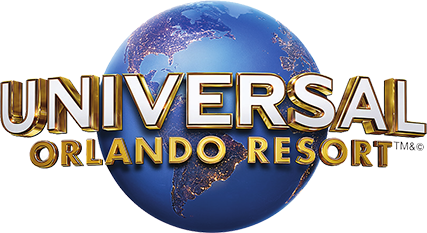 File:New Universal Orlando Resort Logo.png