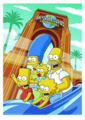 The Simpsons ride Poster.png