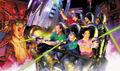 Universal Studios Men in Black Alien Attack Ride Inside.jpg