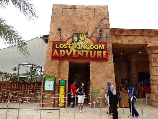 File:Legoland Lost Kingdom Adventure.jpg