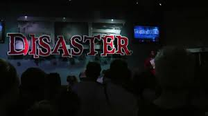 File:Universal Studios Disaster! Pre-Show Part 1 Where the contestents are choosen.jpg