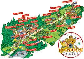 File:Loudoun Castle.jpg