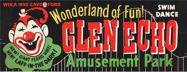 File:Glen-Echo-Park-Poster1.jpg