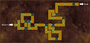 Music Box Map