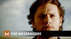 The Messengers - Faith Trailer