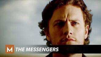 The Messengers - Faith Trailer