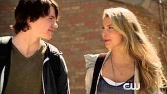 The Messengers 1.01 Awakening Clip 5