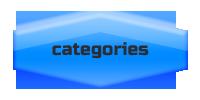 Mainpage categories
