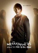 the messengers season 1 episode 4