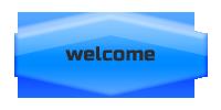 Mainpage welcome