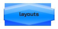 Mainpage layouts