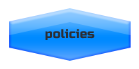 Mainpage policies